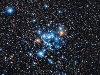La cinci luni de la lansare, un telescop NASA descoperă două noi planete, denumite