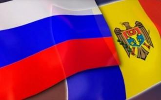 O nouă etapă a cooperării cu Rusia
