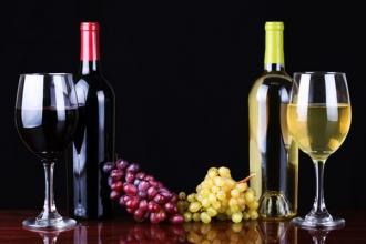 """A fost lansat primul ghid de vinuri din Moldova """"Fine Wine Guide 2018"""""""