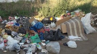 Persoanele care aruncă gunoiul la întâmplare riscă amenzi usturătoare