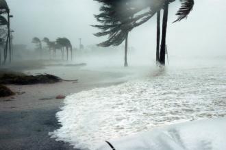 Inundaţiile declanşate în urma uraganului Florence ameninţă să inunde un oraş în Carolina de Sud