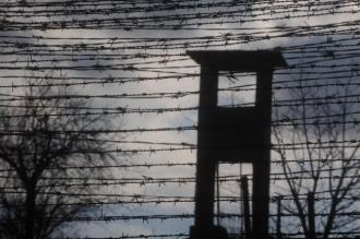 Condiții inumaine în închisori