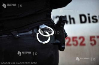Turcia: Ample arestări în legătură cu transferul a 400 milioane dolari în conturile unor iranieni din SUA