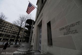Administraţia SUA alocă 70 de milioane de dolari pentru a răspunde atacurilor armate din şcoli