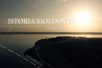 """Premiu pentru Moldova la """"ТЭФИ Содружество 2018"""""""