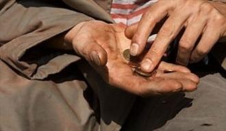 Ajutoare materiale pentru nevoiași