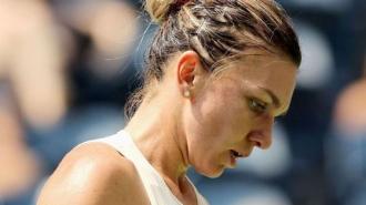 Simona Halep şi-a anunţat RETRAGEREA din turneul de la Moscova