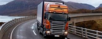 Transportatorii de mărfuri din Moldova nu vor mai avea nevoie de autorizații pentru a tranzita Turcia