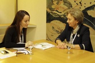 Președintele Uniunii Interparlamentare va efectua o vizită în Moldova