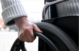 In sprijinul persoanelor cu nevoi speciale
