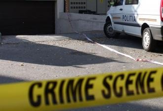 Doi morţi în urma unui atac armat într-un supermarket din Kentucky