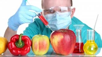 Nu vor produse modificate genetic