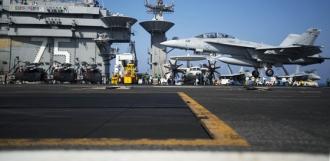 NATO declanşează exerciţiul militar Trident Juncture 18, cel mai amplu din ultimii ani