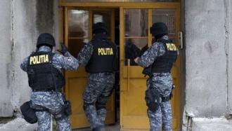 Percheziţii în România, după ce s-a descoperit că 15.000 de persoane din Republica Moldova figurează cu domiciliul la 3 adrese