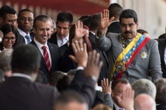 Statele Unite vor să pună Venezuela pe lista statelor care sponsorizează terorismul