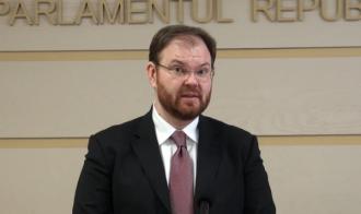 Guvernatorul BNM, Sergiu Cioclea, și-a anunțat demisia