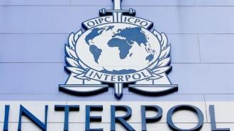 A fost ales noul preşedinte al Interpolului