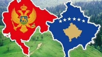 Kosovo a impus Serbiei şi Bosniei-Herţegovinei taxe vamale de 100%, pe fondul disputei privind eşecul aderării Priştinei la Interpol