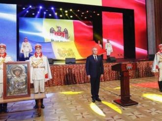 Activitățile dedicate domnitorului Ștefan cel Mare și Sfânt vor continua și în 2019