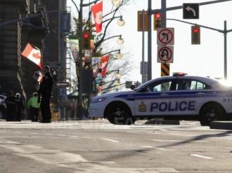 Directorul financiar al Huawei a fost arestat în Canada/ Ambasada Chinei cere eliberarea imediată