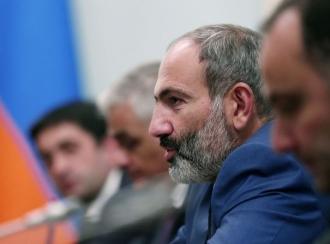 Alianţa premierului Nikol Pashinian a câştigat alegerile parlamentare din Armenia