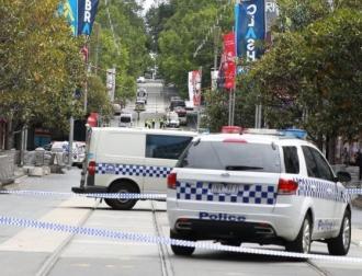 Australia şi Noua Zeelandă investighează ameninţări cu bombă trimise prin e-mail