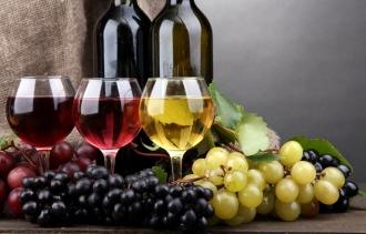 Oportunități pentru vinificatori