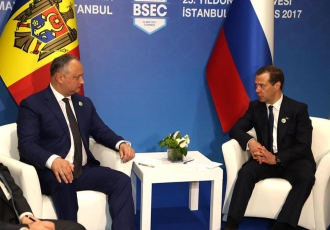 Exportul în Rusia, sub semnul întrebării