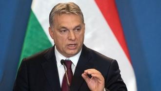 Ungaria, în apărarea creștinismului