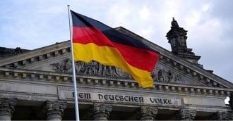 Dexit: plecarea Germaniei din UE
