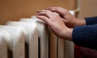 Întârzie acordarea compensațiilor pentru încălzire în Capitală