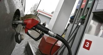 Ioniță: Benzina trebuie să se ieftinească
