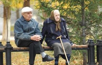 Cel mai scăzut nivel al indexării pensiilor