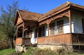 Moldova - lider la pierderea populației