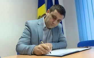 NTV Moldova a semnat Codul de conduită