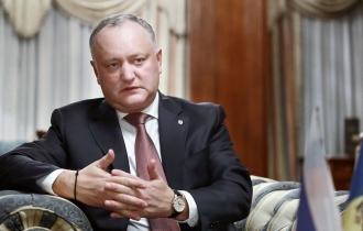 Soluții pentru problema transnistreană