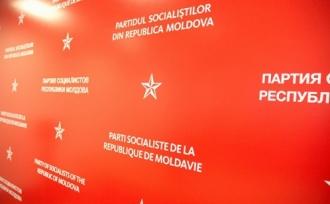 Declarație PSRM: Orice încercare de a scoate din alegeri cel mai mare partid din țară va însemna nelegitimitatea alegerilor