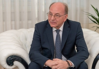 Noi acuzații în adresa Federației Ruse