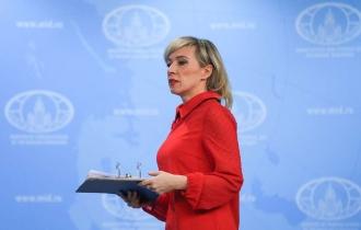 Rusia vrea dialog eficient cu Moldova