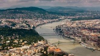 Ungaria își asigură securitatea energetică