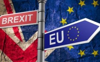 Brexit amânat