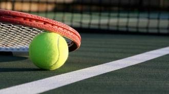 Chișinău va găzdui un turneu de tenis pentru juniori