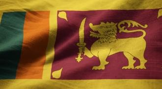 Președintele a exprimat condoleanțe poporului srilankez