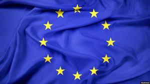 UE recunoaște noua guvernare de la Chișinău