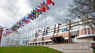 Îndemnul Consiliului Europei