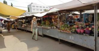 (In)stabilitate la Piața Centrală