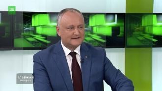 Главный вопрос c Юлией Федоровой 03.07.2019