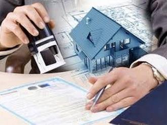 Toate bunurile imobile din Republica Moldova vor fi evaluate