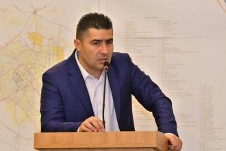 Fracțiunea PSRM solicită Procuraturii Anticorupție să inițieze un control