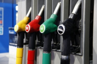 S-au ieftinit carburanții
